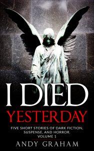 andygraham2001_i_died_yesterday