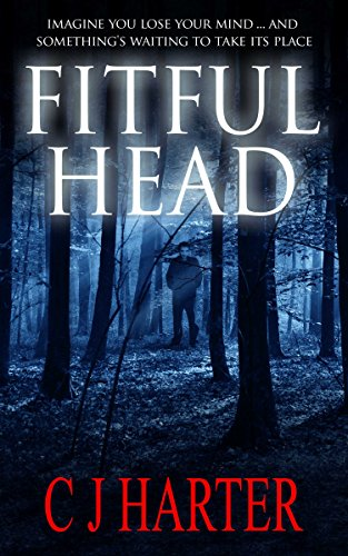 A Review of Fitful Head by CJ Harter
