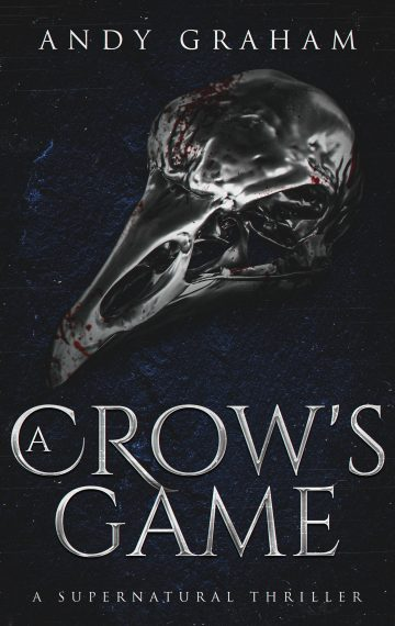 A Crow's Game