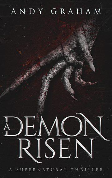 A Demon Risen